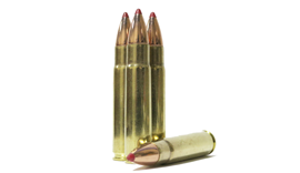 35 REMINGTON