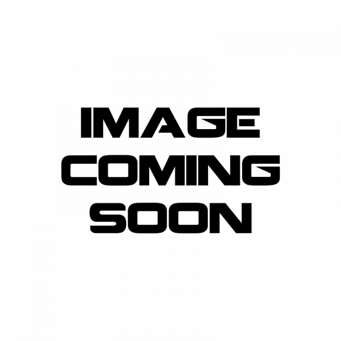 UpLULA Universal Pistol Mag Loader ~ 9MM, 10 MM, 357 MAG, 40 S&W, 45 ACP ~ BLACK