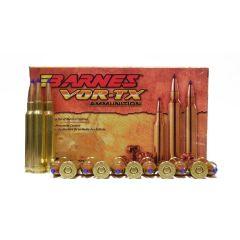 Barnes 338 WIN MAG 225 GR TTSX BT 20 RDS (21542)