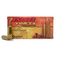 Barnes 300 WSM 150 GR TTSX 20 ROUNDS (21567)