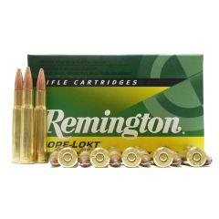 Remington 30-40 KRAG 180 GR CoreLokt PSP 20 RDS (28345)