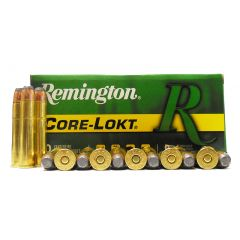 Remington 45-70 GOVT 405 GR. SPCL 20 RDS (29473)