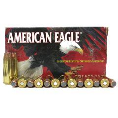 American Eagle 327 FED MAG 100 GR SP 50 RDS (AE327)