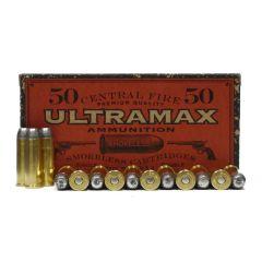 Ultramax 44-40 WIN 200 GR RNFP 50 RDS (CB44401)