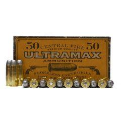 Ultramax 45 COLT 200 GR RNFP 50 RDS (CB45LN1)