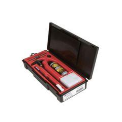 KleenBore .22 Caliber Handgun Cleaning Kit (K211)
