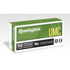 Remington 25 ACP 50 GR FMJ 50 Rounds (L25AP)
