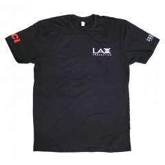 LAX Branded T-Shirt