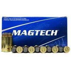 Magtech 44 REM MAG 240 GR SJSP 50 RDS (44A)