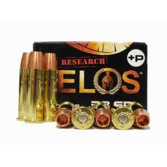 G2 Research TELOS 38 SPL +P 105 GR 20 RDS