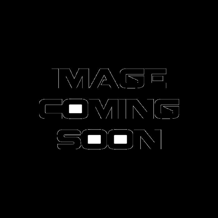 TulAmmo 7.62 X 39 MM 124 GR. FMJ Steel Case