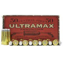 Ultramax 38-40 180 GR RNFP 50 RDS (CB38401)
