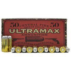 Ultramax 44 SPCL 200 GR RNFP 50 RDS (CB44S1) BLOWOUT  SALE!