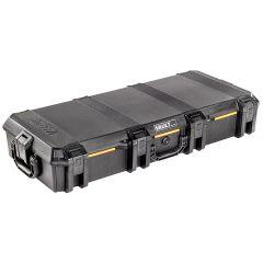 PELICAN V700 Vault Takedown Case ~ BLACK