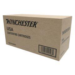 Winchester Lake City 5.56 NATO 62 GR M855 Green Tip 1000 ROUNDS (WM8551000) SALE!
