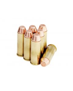 Freedom Munitions NEW 45 LONG COLT 255 GR FLAT POINT 50 ROUNDS