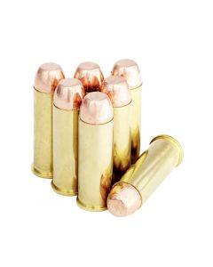 LAX Ammunition Factory New 44 MAG 240 GR 250 RDS W/ Ammo Can