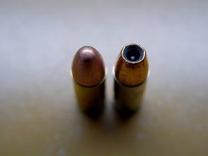 Your Bullet Guide: Everything you need to Know