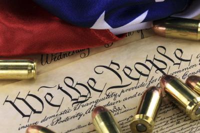 Appeals Court Finds Potential Unconstitutional Gun Ban