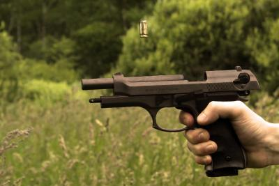 What You Don't Know about the 9mm Luger