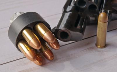 What Is The Best .38 Special For Self Defense?